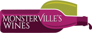 Monsterville's Wines