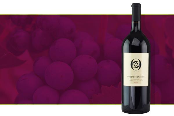 Best Cabernet Sauvignon Wines