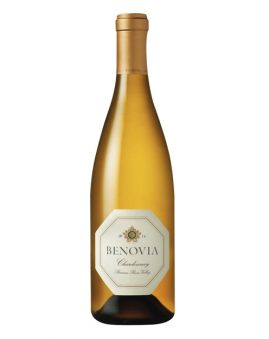 2014 Benovia Chardonnay Russian River